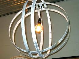 elegant restoration hardware chandelier knock off or restoration hardware light