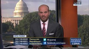 Jul Calls Washington Headlines 2018 Journal 19 Viewer News Video SxBFwX