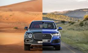 2018 rolls royce suv. interesting royce rollsroyce takes shots at bentley bentayga essentially calls it a  rebadged model to 2018 rolls royce suv d
