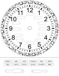 e21565224e98481db82d690e1a284b89 clock worksheets spanish worksheets decimals and fractions cut and paste them, fractions and on converting fractions to decimals worksheet pdf