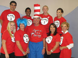 our blog san diego ca simply spectacular smiles we re getting into the halloween spirit every thursday in office spirit days if you come by the office any thursday this month you ll see our