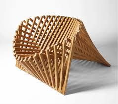 artistic furniture. Next Image »» Artistic Furniture