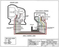 12 volt schematic diagram of led lighting 12 volt led light wiring led flood light wiring diagram circuit and schematics 12 volt