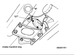 i have a 2002 kia rio will not start will not turn over graphic
