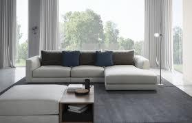 lounging furniture. Edward. HUPPÉ / Lounging Furniture A
