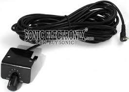 mtx ta7801 class d monoblock super amplifier thunder7801 product mtx audio ta7801 thunder 7801