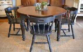 15 lovely farmhouse coffee table set lovely