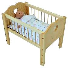 wooden baby cradle wood doll cribs crib in pine set toy mattress wooden baby cradle pattern wooden baby cradle baby crib wooden baby cradle swing