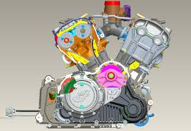 cad drawings reveal indian scout engine design motorcycledaily com 2015 indian scout wiring diagram 2015 Indian Scout Wiring Diagram #33