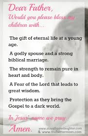 Prayer Before Surgery Quotes Simple Prayer For Baby Heart Surgery48 Short But Effective Prayers For