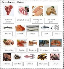pescados en espa ol cerca amb google castell pinterest