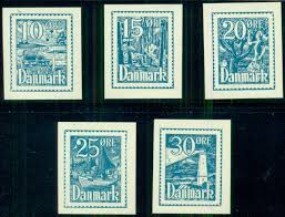 issues to date mint used stamps 91ba