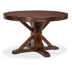 Laura Handler  Product Design Firm In New York CityOutdoor Mahogany Furniture