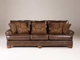 ashley furniture locations nj where is the nearest ashley furniture store nearest ashley furniture ashley furniture denver ashley furniture locations in pa ashley furniture warehouse locations