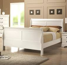 wood twin bed white wood twin size bed wood twin bed