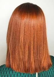 Shades Of Red Hair Color Chart 100 Badass Red Hair Colors Auburn Cherry Copper Burgundy