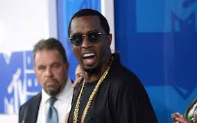 P 10 But About – Diddy True Man The Stories Unbelievable Richest fR5wRqSr