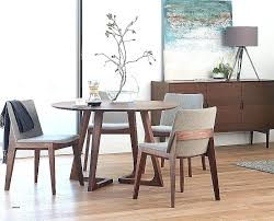 dining table and 8 chair sets dining room table with 8 chairs best of dining table 8 chairs set elegant best 8 seater dining table and chair sets