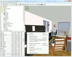 Computer Kitchen Design Awesome What Can You Do About Kitchen Design Program Right Now