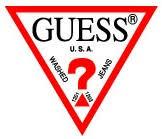 Парфюм <b>Guess</b> — отзывы и описания ароматов бренда Гесс на ...