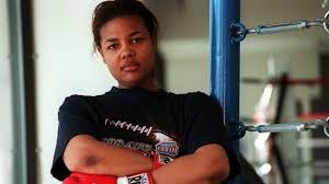 Freeda Foreman, Daughter of Legendary Boxer George Foreman, Dead at 42
