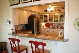 Kitchen Design Breakfast Bar Kitchen Bar Ikea Kitchens Americas Test Countertops Sinks