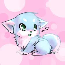 Small Picture Cute Puppy by Kiweeroodeviantartcom on DeviantArt anime
