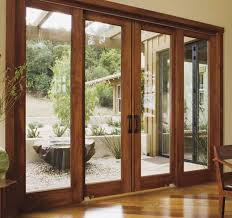 Sliding French Door Designs Back Door Ideas 2 French Doors Patio Sliding French