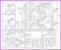 house wiring in tamil pdf best secret wiring diagram • household electrical wire wiring diagram for club car golf home wiring house wiring diagrams