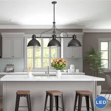 kitchen island lights unique kitchen kitchen island pendant lighting fixtures lovely 3 light