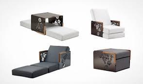 versatile furniture. Versatile Furniture E