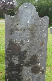Caleb Benson Cates (1808-1830) - Find A Grave Memorial