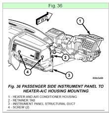 2006 jeep grand cherokee laredo fuse box diagram wiring diagram 2010 Cherokee Laredo Fuse Box Diagram 2002 dodge ram 1500 radio wiring diagram further jeep grand cherokee blower motor resistor location also 2010 F150 Fuse Diagram