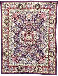 oval area rugs with fringe handmade rug cleaning one of a kind traditional hand woven wool roomba and area rug fringe