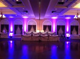 up lighting ideas. Led Up Lighting Square Sape White Table Clothpink Colored Light Luxury Hang Lamp Brown Curtain Elegant Ideas T
