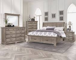 Badcock Bedroom Set With Regard To Residence Bedroom Update ...