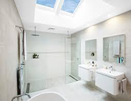Bathroom Gallery Velux