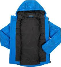 <b>Куртка Утепленная Frompoles</b>, <b>Fp-1202Cm</b>, Верхняя Одежда ...