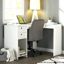 l shaped desk for home office. White L Shaped Desk Small Default Name Solid Wood . For Home Office