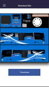 Livery bussid hd damri royal class / 87+ livery bussid hd shd jernih koleksi pilihan part 2. Livery Bussid Damri Latest Version For Android Download Apk