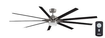 best ceiling fans for bedrooms. Delighful Best Best Ceiling Fans For Large Areas Intended Best Ceiling Fans For Bedrooms
