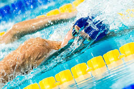 Find the perfect james guy swimmer stock photos and editorial news pictures from getty images. James Guy Bio Swimswam