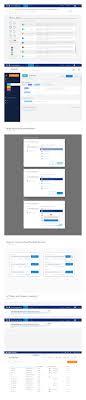 Cloud Integration Design Patterns Tibco Cloud Integration Asvinzone