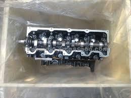 High Quality 2L 3L 5L Engine Long Block For TOYOTA Motor, OEM Number ...