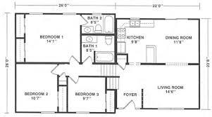 split foyer house plans. Easylovely 3 Bedroom Split Level House Plans R78 On Stylish Design Furniture Decorating With Foyer