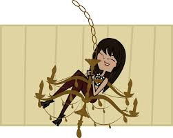 swing from the chandeliers images chandelier gifs