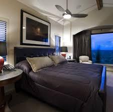 Cool Bedrooms Designs