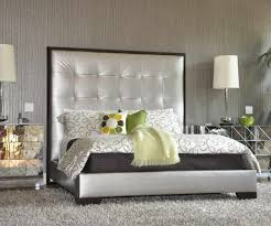 bedroom with mirrored furniture. Top 50 Terrific Wood And Mirrored Nightstand Night Stands Bedroom Furniture Dresser Finesse With E
