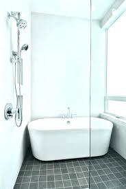 fiberglass bathtub tub hairline repair removing surround cleaner and polish fiberglass bathtub