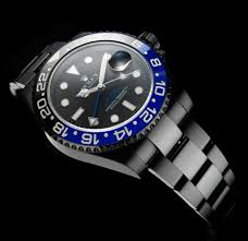 men personable shark sport watch stainless steel hours date sweet men watch all brand image world famous watches brands in houston to criteria for best
